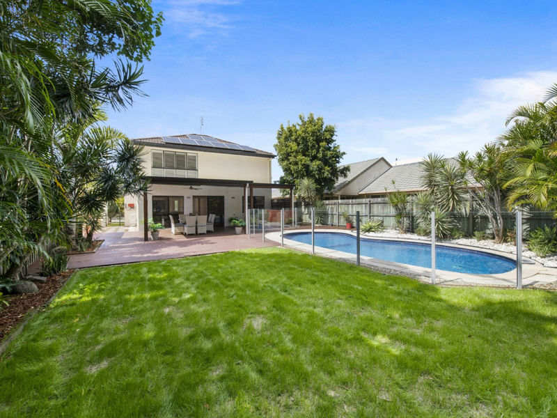 Photo - 10 Sunview Drive, Twin Waters QLD 4564  - Image 11