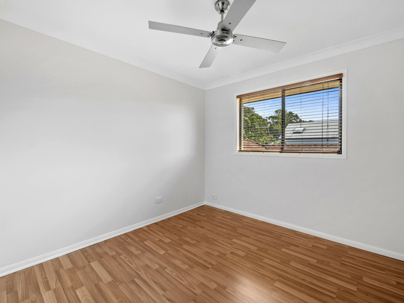 Photo - 10 Sunview Drive, Twin Waters QLD 4564  - Image 17