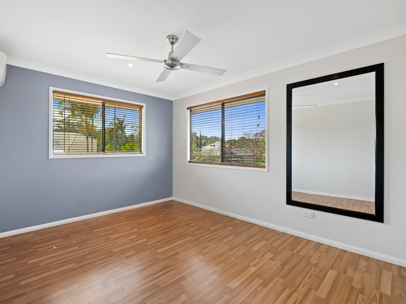 Photo - 10 Sunview Drive, Twin Waters QLD 4564  - Image 18