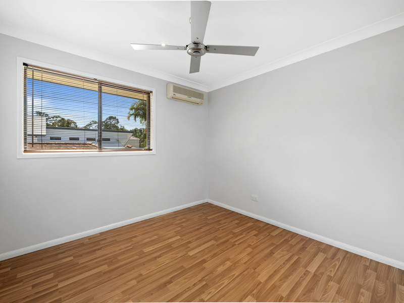 Photo - 10 Sunview Drive, Twin Waters QLD 4564  - Image 19
