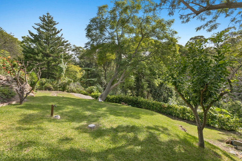 Photo - 10 Willow Way, Forestville NSW 2087  - Image 2