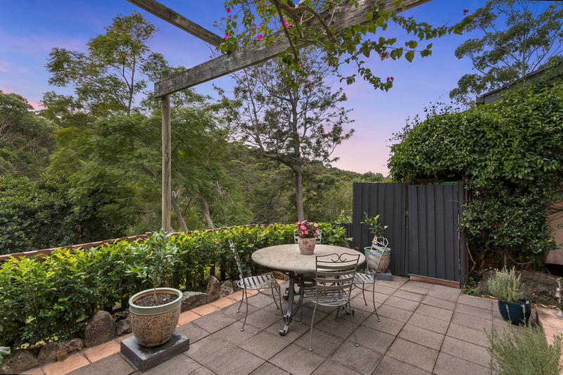 Photo - 10 Willow Way, Forestville NSW 2087  - Image 3