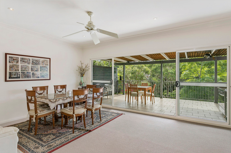 Photo - 10 Willow Way, Forestville NSW 2087  - Image 4