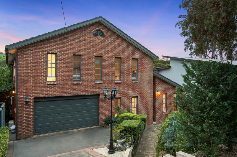 Photo - 10 Willow Way, Forestville NSW 2087  - Image 5