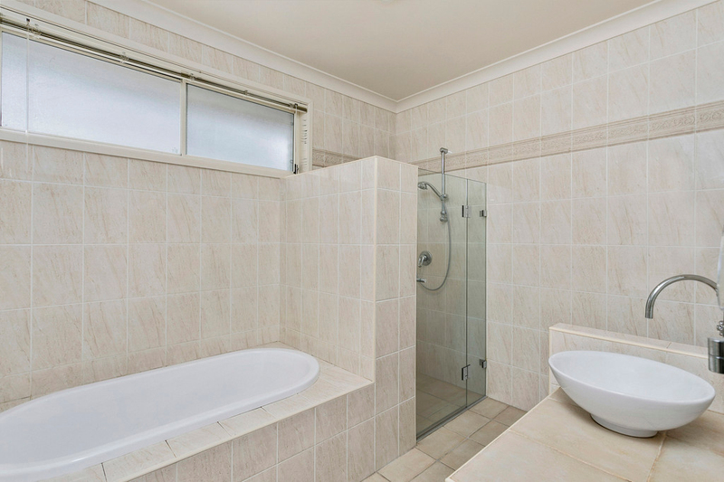 Photo - 10 Willow Way, Forestville NSW 2087  - Image 7
