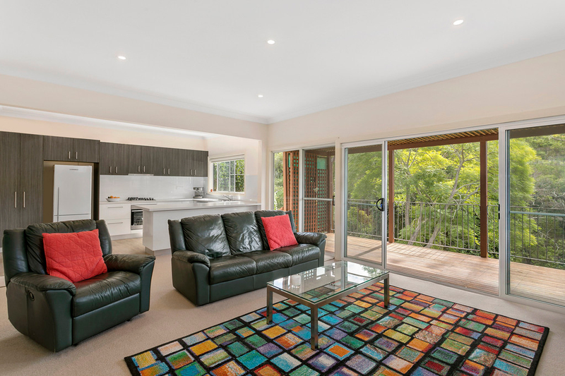 Photo - 10 Willow Way, Forestville NSW 2087  - Image 8