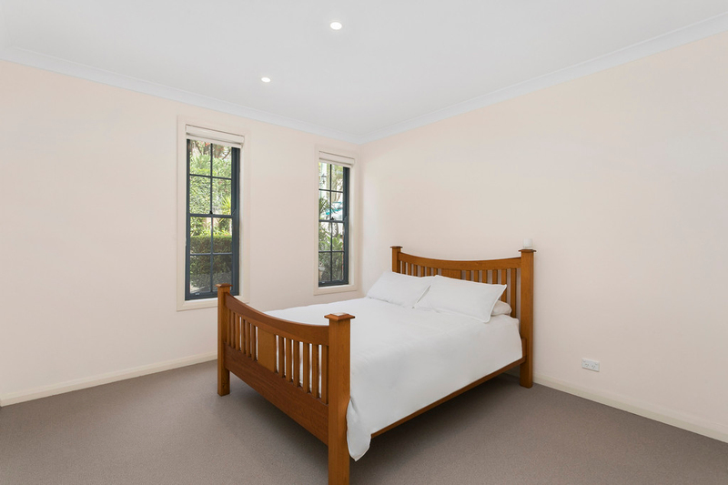 Photo - 10 Willow Way, Forestville NSW 2087  - Image 9
