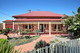 Photo - 100 Russell Street, Rosewater SA 5013  - Image 1