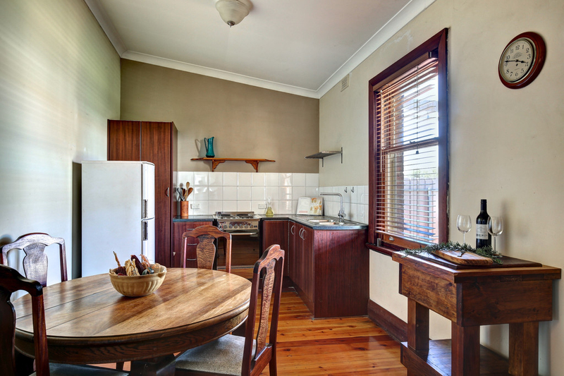 Photo - 100 Russell Street, Rosewater SA 5013  - Image 10
