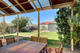 Photo - 100 Russell Street, Rosewater SA 5013  - Image 12