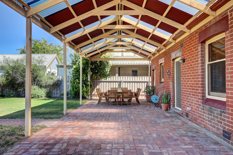 Photo - 100 Russell Street, Rosewater SA 5013  - Image 13