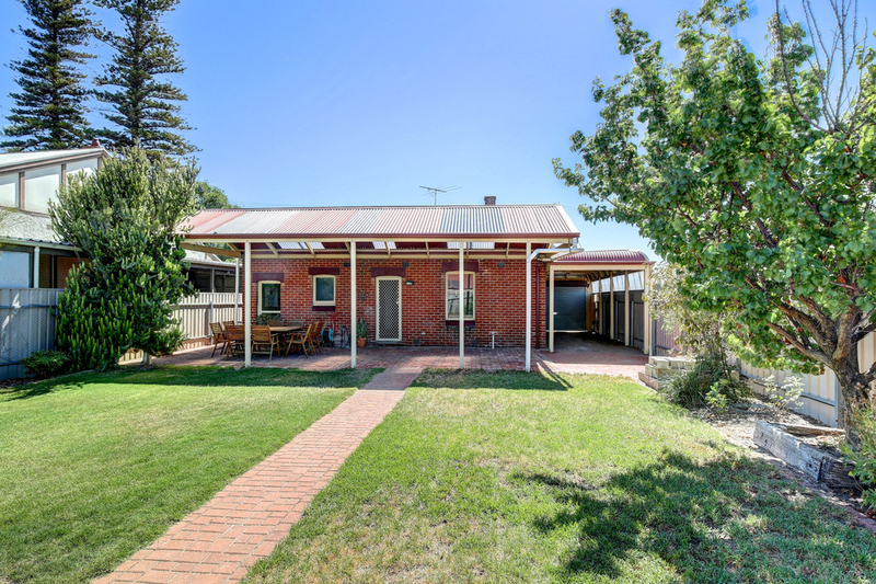 Photo - 100 Russell Street, Rosewater SA 5013  - Image 14