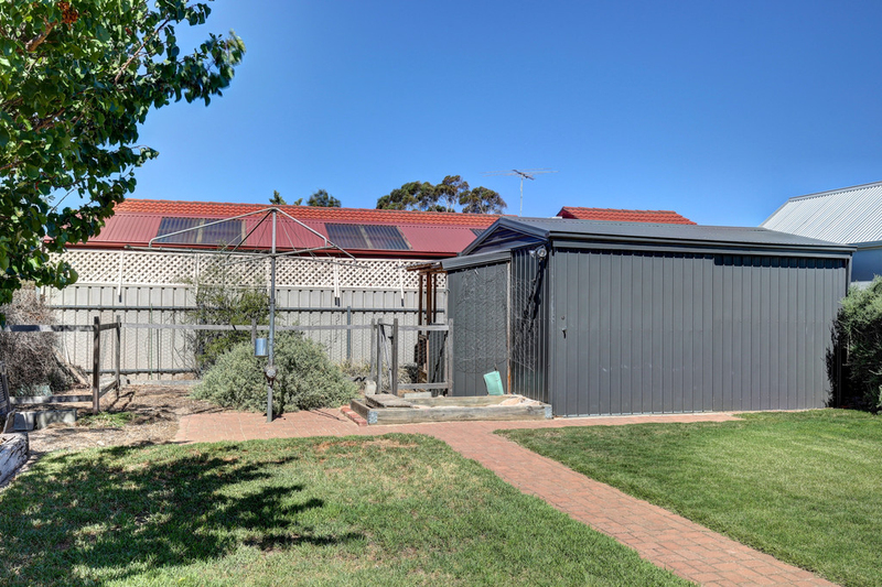 Photo - 100 Russell Street, Rosewater SA 5013  - Image 15