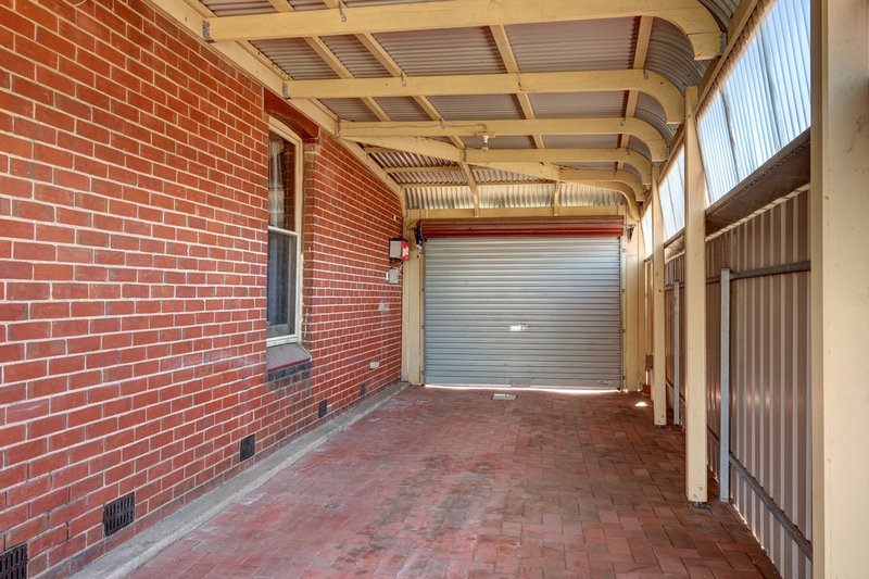 Photo - 100 Russell Street, Rosewater SA 5013  - Image 16