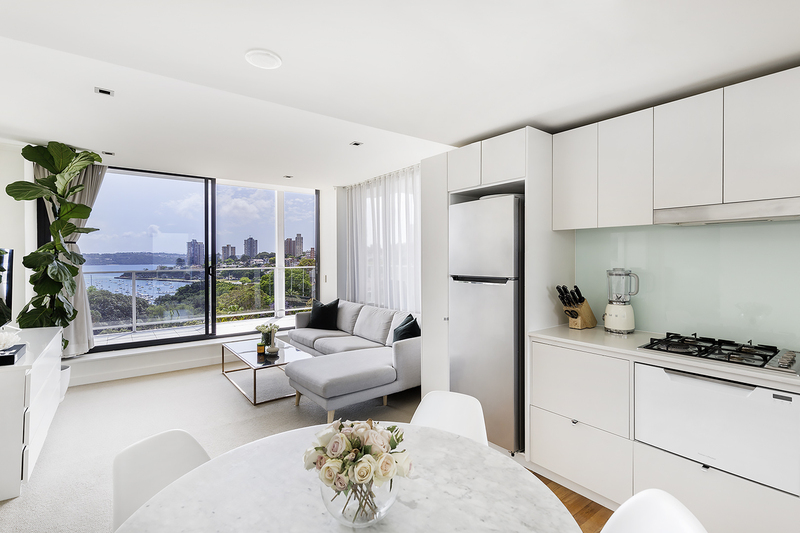 1006/85-97 New South Head Road, Edgecliff NSW 2027