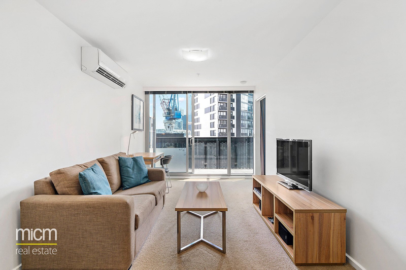 1009/241 City Road, Southbank VIC 3006