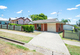 Photo - 101 Cambridge Street, South Grafton NSW 2460  - Image 1