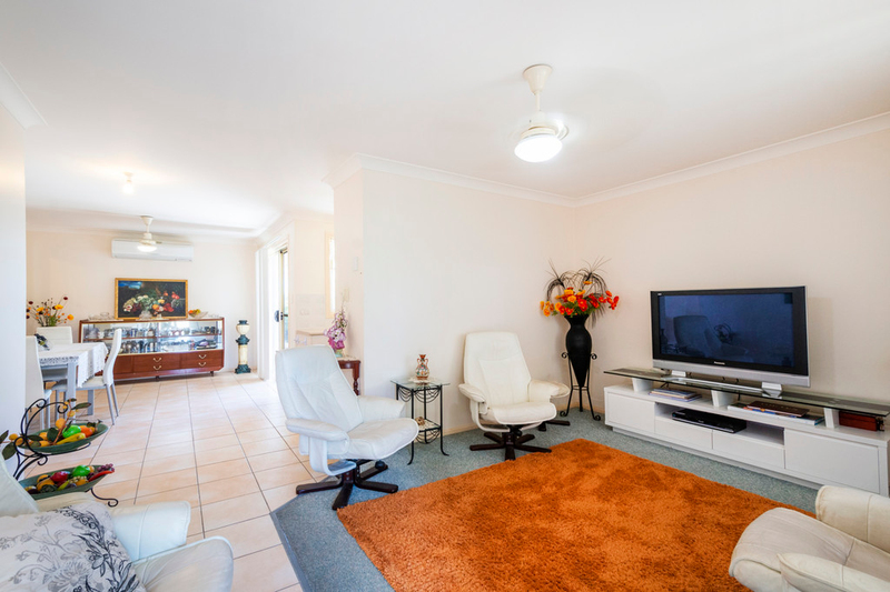 Photo - 101 Cambridge Street, South Grafton NSW 2460  - Image 2
