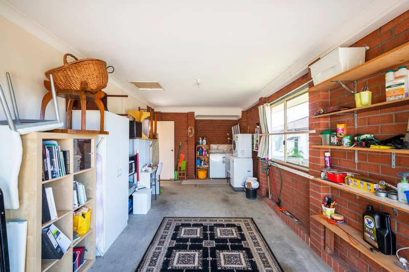 Photo - 101 Cambridge Street, South Grafton NSW 2460  - Image 12