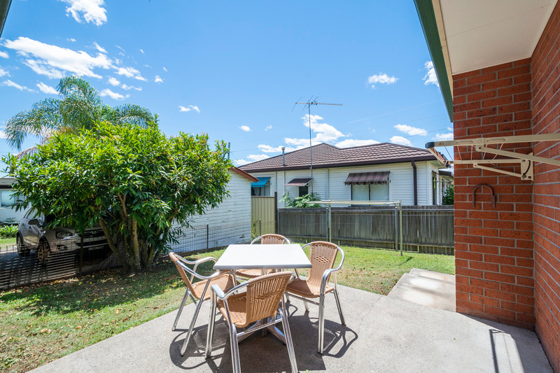 Photo - 101 Cambridge Street, South Grafton NSW 2460  - Image 13