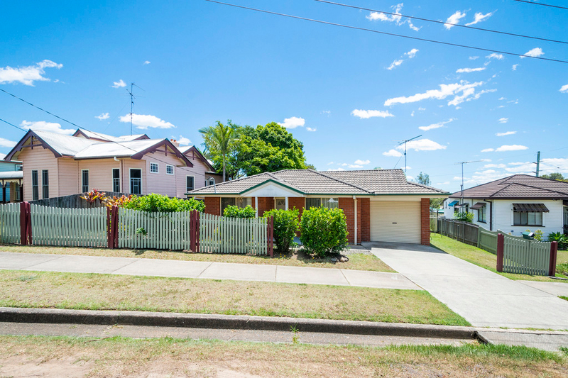 Photo - 101 Cambridge Street, South Grafton NSW 2460  - Image 14