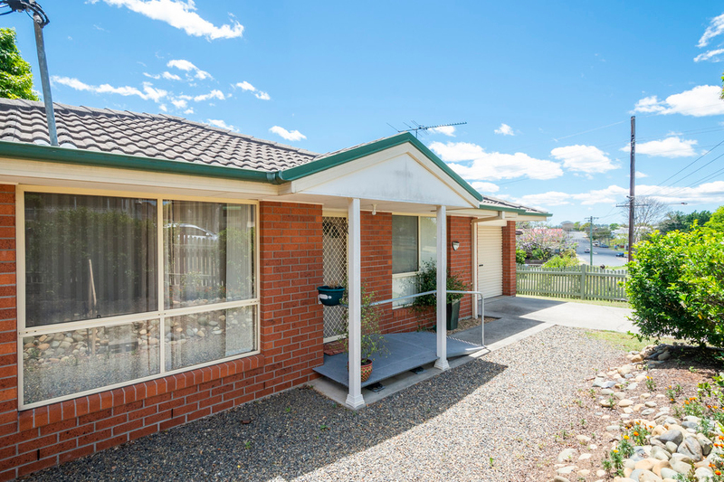 Photo - 101 Cambridge Street, South Grafton NSW 2460  - Image 15