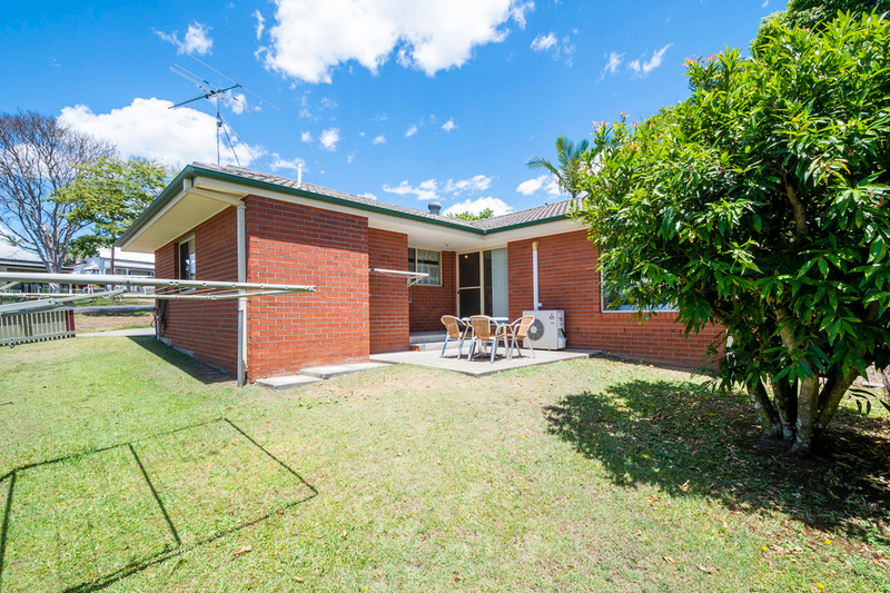Photo - 101 Cambridge Street, South Grafton NSW 2460  - Image 16