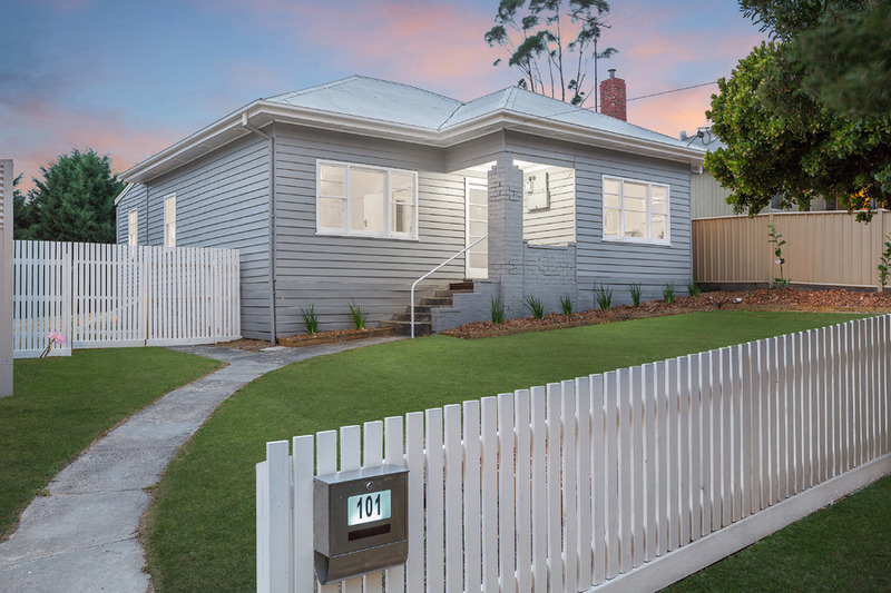 Daylesford Commercial Property Rentals