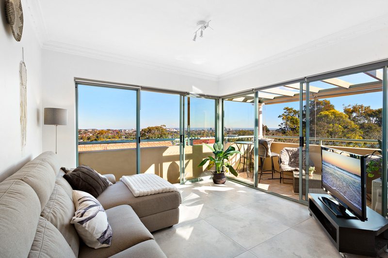 10/11-13 Hendy Avenue, Coogee NSW 2034