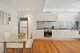 Photo - 101/2 Wentworth Street, Manly NSW 2095  - Image 1