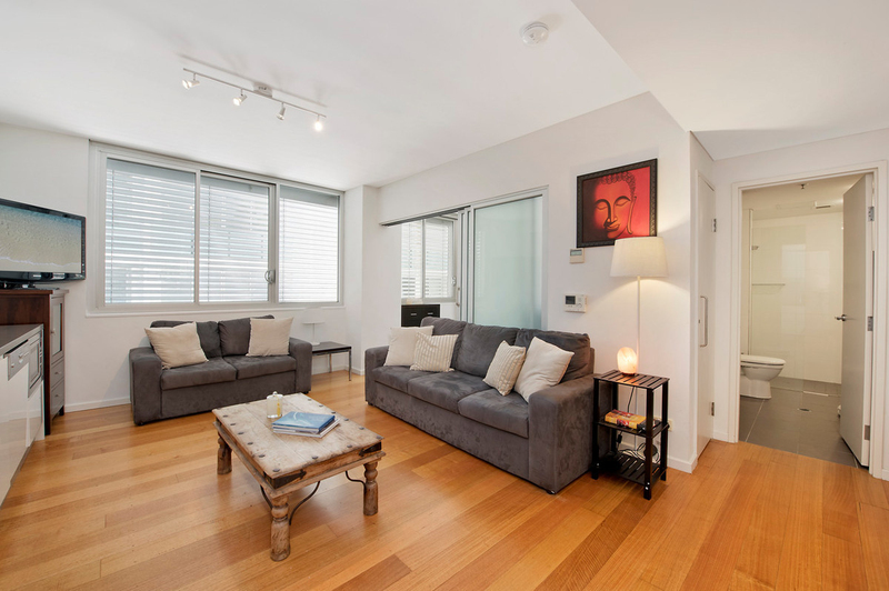 Photo - 101/2 Wentworth Street, Manly NSW 2095  - Image 2