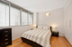 Photo - 101/2 Wentworth Street, Manly NSW 2095  - Image 3