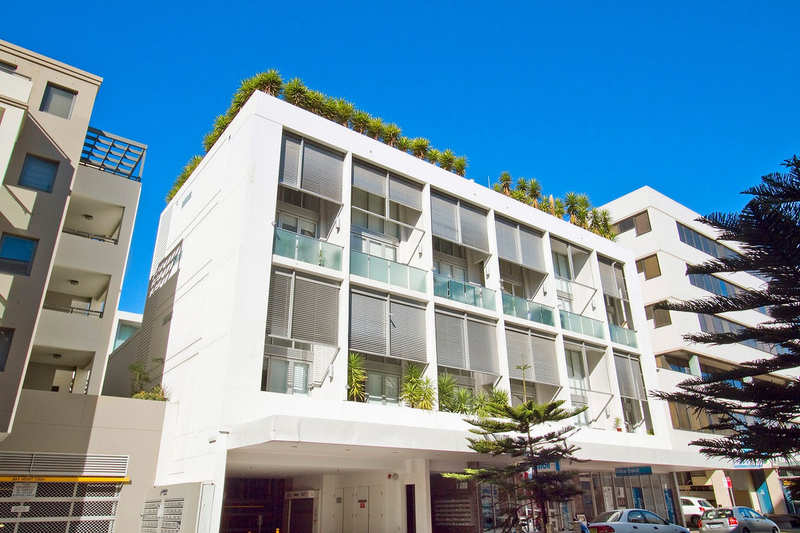 Photo - 101/2 Wentworth Street, Manly NSW 2095  - Image 5