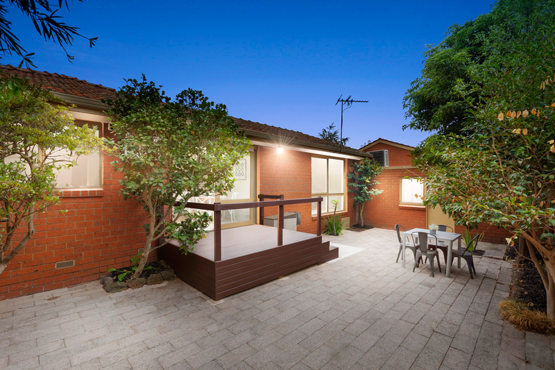 Photo - 10/1250-1252 North Road, Oakleigh South VIC 3167  - Image 1