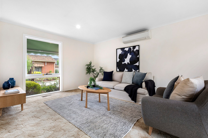 Photo - 10/1250-1252 North Road, Oakleigh South VIC 3167  - Image 2