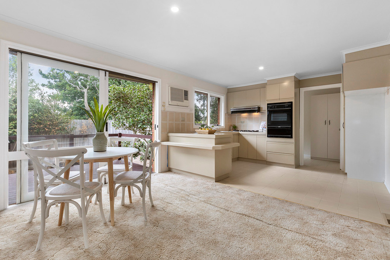 Photo - 10/1250-1252 North Road, Oakleigh South VIC 3167  - Image 3