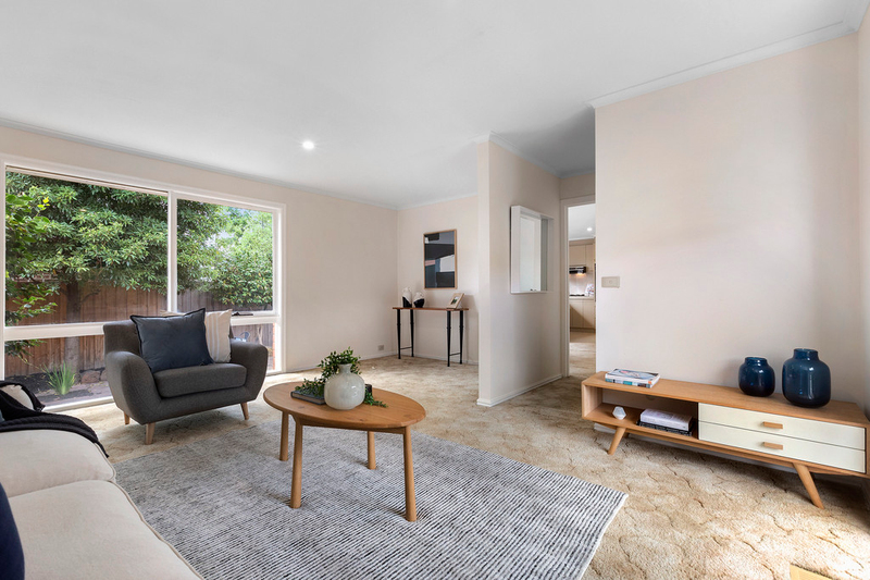 Photo - 10/1250-1252 North Road, Oakleigh South VIC 3167  - Image 5