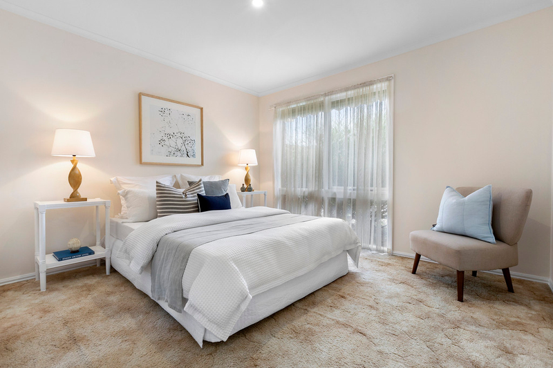 Photo - 10/1250-1252 North Road, Oakleigh South VIC 3167  - Image 6