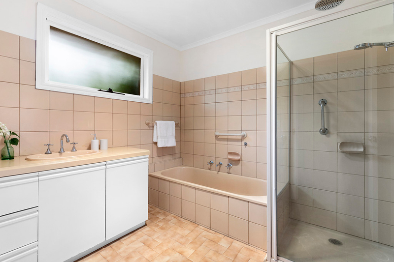 Photo - 10/1250-1252 North Road, Oakleigh South VIC 3167  - Image 7