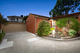 Photo - 10/1250-1252 North Road, Oakleigh South VIC 3167  - Image 10