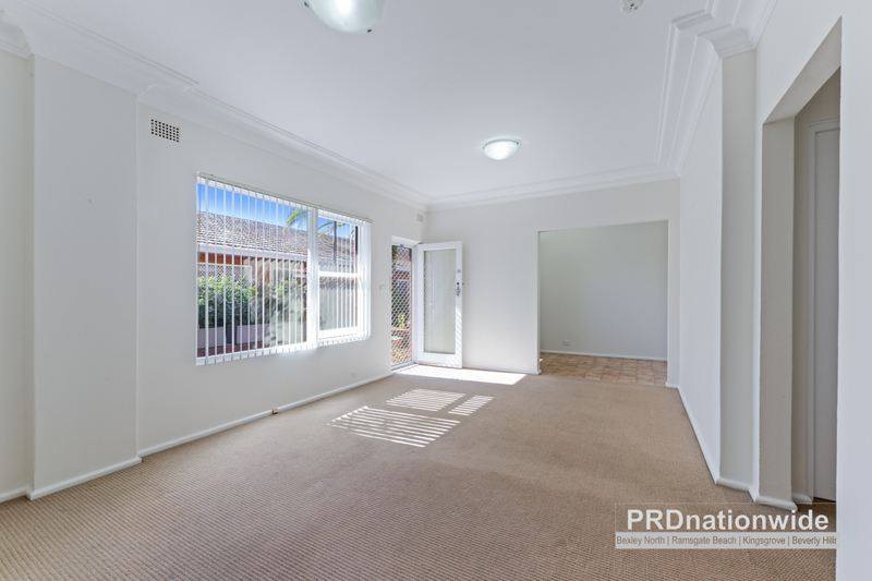 Photo - 10/131 Alfred Street, Sans Souci NSW 2219  - Image 4