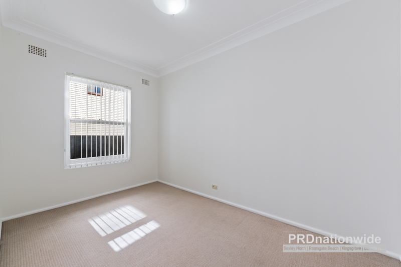 Photo - 10/131 Alfred Street, Sans Souci NSW 2219  - Image 6