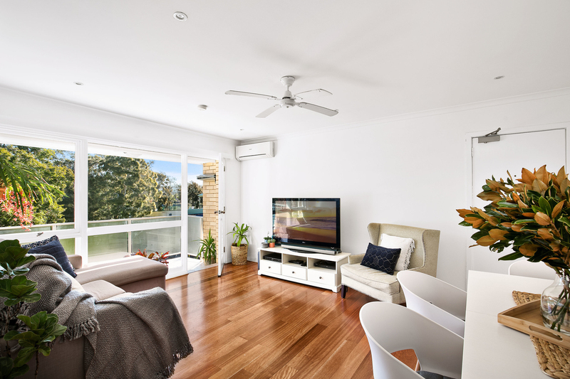 10/1387 Pittwater Road, Narrabeen NSW 2101