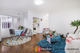 Photo - 10/19 Blaxcell Street, Granville NSW 2142  - Image 1
