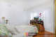 Photo - 10/19 Blaxcell Street, Granville NSW 2142  - Image 3