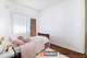 Photo - 10/19 Blaxcell Street, Granville NSW 2142  - Image 4