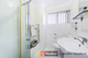 Photo - 10/19 Blaxcell Street, Granville NSW 2142  - Image 5