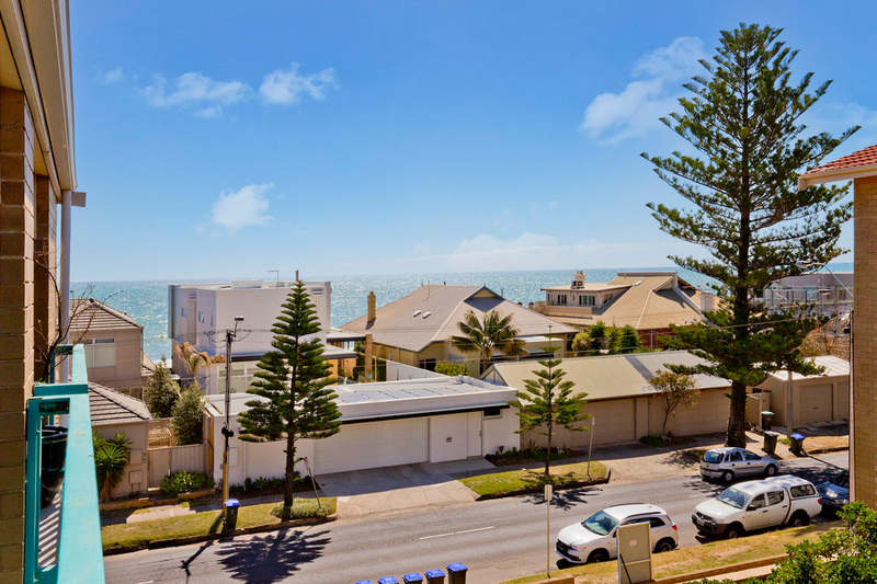 10/194 Seaview Road, Henley Beach South SA 5022