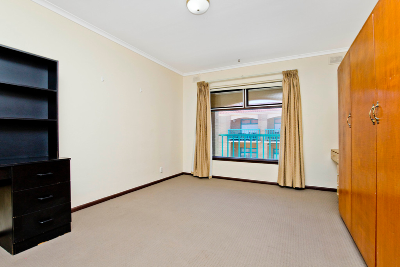 Photo - 10/194 Seaview Road, Henley Beach South SA 5022  - Image 10