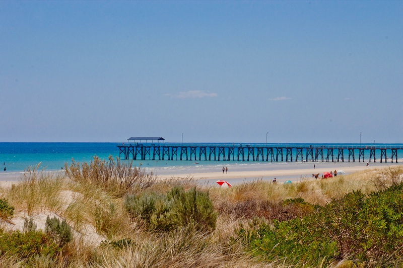 Photo - 10/194 Seaview Road, Henley Beach South SA 5022  - Image 15